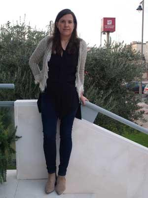 Tecnovino diseno de bodegas tesis Universidad de La Rioja