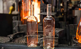 Tecnovino envases de vidrio Verallia Thomass 280x170