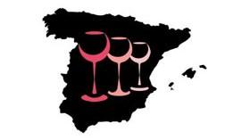 Récord de España en las exportaciones mundiales de vino en 2015