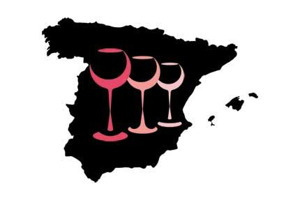 Tecnovino exportaciones mundiales de vino Espana