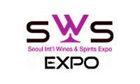 Tecnovino ferias vitivinicolas Seoul