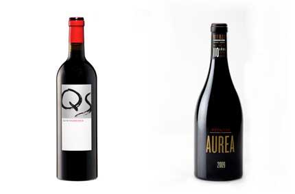 Tecnovino vinos Dia del Padre Terras Gauda