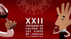 Los ganadores del Certamen de Calidad de los Vinos de Jumilla
