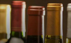 Tecnovino International Wine Challenge Espana 280x170