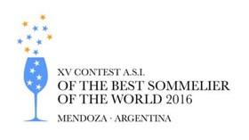 El 19 de abril se elige en Argentina al Mejor Sommelier del Mundo 2016