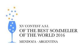 Tecnovino Mejor Sommelier del Mundo 2016 Argentina 280x170