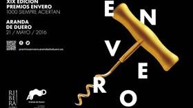 Premios Envero 2016: un concurso de vinos que busca 1000 narices