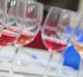 Los 60 vinos galardonados en los Premios Vino y Mujer 2016