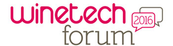 Tecnovino Winetech Forum 2016