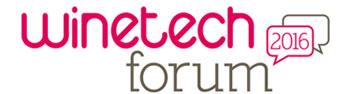 Tecnovino Winetech Forum 2016