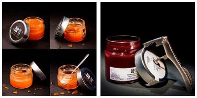 Tecnovino productos sorprendentes vino Alimentaria Cucumi