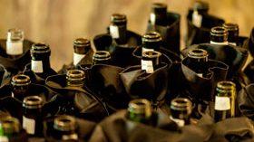 Profesionales, vinos con oro, malbec y más en Vinoro