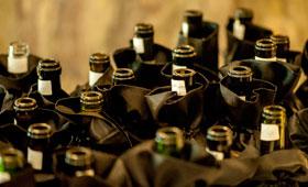 Tecnovino vinos con oro Vinoro 2016 280x170