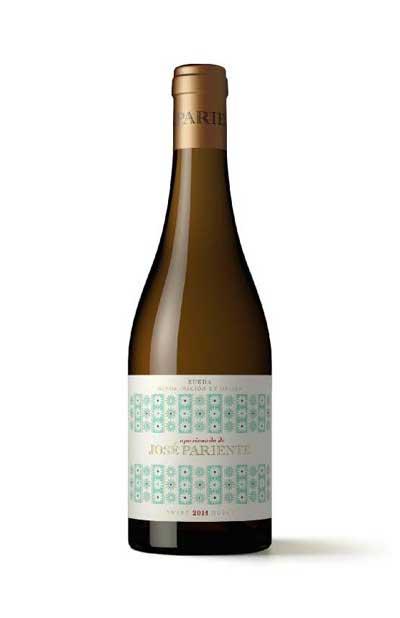 Tecnovino vinos dulces Alimentaria 2016 Apasionado