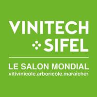 tecnovino Vinitech-Sifel vigésima edición