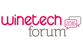 Tecnovino Winetech Forum