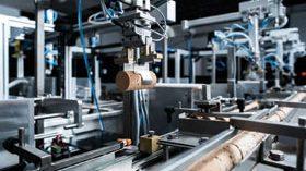 ¿Corchos libres de TCA? Una innovadora tecnología de Amorim da en la diana