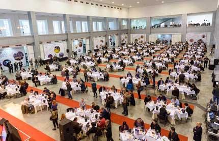 Tecnovino Concours Mondial de Bruxelles 2016 2