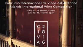 Los vinos premiados en el II Concurso de Vinos del Atlántico