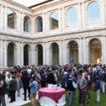 25 aniversario de la Denominación de Origen Cigales