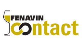Fenavin Contact 2016, una cita para bodegas y compradores de vino