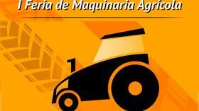 La Feria de Maquinaria Agrícola de Labastida se vuelca con la viticultura