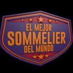 """Las """"tripas"""" del concurso para elegir el Mejor Sommelier del Mundo en vídeo"""