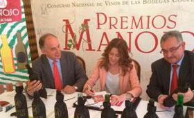Tecnovino Premios Manojo 2016 vinos 280x170