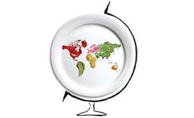 Tecnovino San Sebastian Gastronomika 2016 280x170