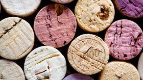 El comercio de vino sube hasta los 28.429 millones de euros en 2015
