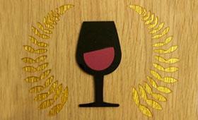 Abierta la inscripción para el concurso Champions Wine