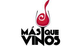 El concurso de los productos hechos con base vino, Más Que Vinos