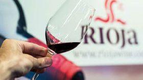 La D.O. Calificada Rioja consolida su positiva evolución en tiempos de cambio