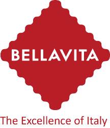 Tecnovino ferias vitivinicolas Bellavita