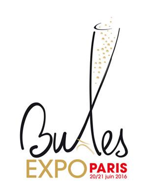 Tecnovino ferias vitivinicolas Bulles Expo