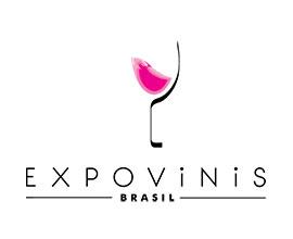 Tecnovino ferias vitivinicolas Expo Vinis