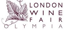Tecnovino ferias vitivinicolas London Wine Fair