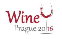Tecnovino ferias vitivinicolas Wine Prague