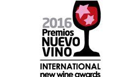 Abierta la inscripción para los premios Nuevo Vino 2016