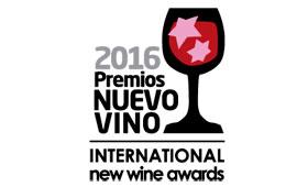 Tecnovino premios Nuevo Vino 2016 280x170