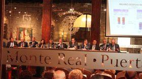Bodegas Riojanas aumenta sus beneficios un 11% en 2015