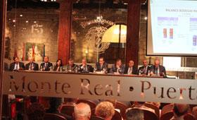 Tecnovino Bodegas Riojanas junta accionistas 2016 280x170