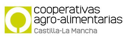Tecnovino Cooperativas Agro alimentarias Castilla La Mancha