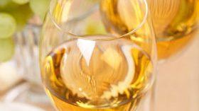 Ferias relacionadas con la industria del vino en enero de 2017