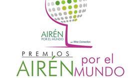 El concurso Airén por el Mundo premia un total de 16 vinos