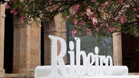 Ribeiro prepara la Gala de entrega de los VII Premios de la D.O.