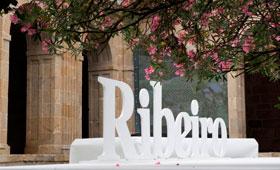 Tecnovino Premios D O Ribeiro 2016 280x170