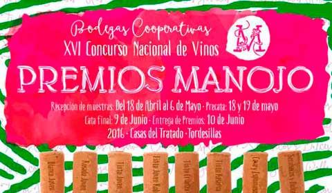 Tecnovino Premios Manojo 2016 1