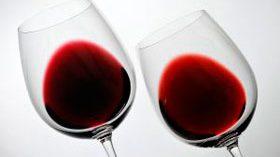 Los vinos ganadores de los Premios Manojo 2016
