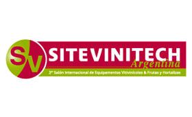 Tecnovino Sitevinitech Argentina 2016 280x170